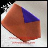 Los Mens venden al por mayor las corbatas de la seda de la impresión