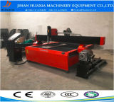 Überseeverkaufs-Vertiefung CNC-Plasma-Ausschnitt-Geräten-/Platten-und Rohr-Plasma-Ausschnitt-Maschine