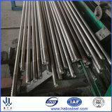 Barra rotonda d'acciaio trafilata a freddo di JIS Ss400