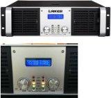 Усилитель 600W наивысшей мощности Ca+Series профессиональный с экраном