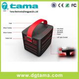 힘 은행 기능을%s 가진 Bluetooth 옥외 방수 무선 스피커
