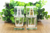 Kristallduftstoff-Flaschenglas-Flaschen-leere Flaschen-Spray-Duftstoff-Flaschen-große Kapazität 30ml