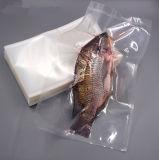 Saco da embalagem do vácuo do PE do PA para o marisco