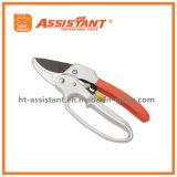 Garden Tree Clippers Power Drive Anvil Tondeuses à élan Ratchet Pruners