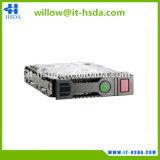 652564-B21 venden al por mayor nuevo para el mecanismo impulsor duro de la revolución por minuto Sff (2.5-inch) del HP 300GB 6g Sas 10k