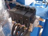 ゼロパージの熱くする再生乾燥性がある空気圧縮されたドライヤー(KRD-1MXF)