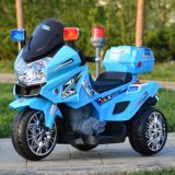 Потеха катит 6V Battery-Powered Ехать-на Bike грязи