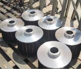 AC 220V 5kw 낮은 토크 높이 능률적인 영구 자석 발전기 (SHJ-NEG5000)