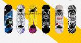 Pellicola calda di stampa di scambio di calore di vendita 2017 per il pattino