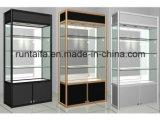 Metallbildschirmanzeige-Zahnstangen-Hersteller