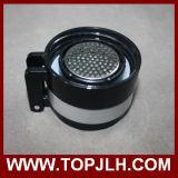 320ml携帯用昇華コーヒー・マグの真空のティーカップ