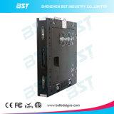 HD que anuncia o indicador de diodo emissor de luz da cor cheia para 6mm 768mm X768mm