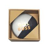 Migliore Paperweight su ordinazione di vendita Hx-8399 degli elementi del regalo di alta qualità