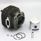 070 Kettensäge Nikasil 58mm stellte Zylinder-Kolben für Stihl ein