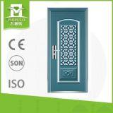 Diseños de lujo de la puerta de la casa de la puerta principal