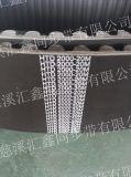 Correas dentadas de la alta calidad de Nningbo