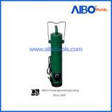 일본 유형 Electroder 건조한 좋은 품질 (3W623 HIHC-200BA)