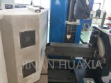 직업적인 제조자 사각 관 CNC 플라스마 절단 도구
