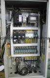 Machine de presse de pétrole de 250 tonnes