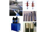 Machine hydraulique neuve de sertisseur de boyau/presse de Hydraulci