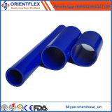 Tubo flessibile automobilistico del silicone del radiatore di rendimento elevato