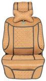 [لثرتّ] [كر ست] تغطية مسطّحة شكل وسادة مع صليب ميّال إلى