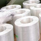 Torcitura di bobina montata E-Vetro di vetro di fibra di 2400 Tex