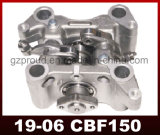 고명한 상표 Motorycle 로커암 Cbf150 기관자전차 부속