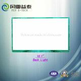 10.1 module personnalisable de TFT LCD d'écran tactile de pouce HD