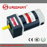 Sew Equivalent High Torque Low Price Helical Gear Motor