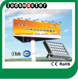 ETL LED Billboard Light 200W LED Light