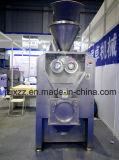 Granulador seco vertical Gk120