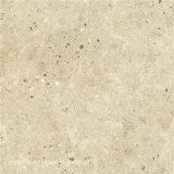 無作法な磁器の石のタイル(60013E)