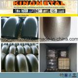 24~36インチの炭素鋼のティー