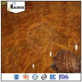 Pearl Effect Metallic Epoxy Flooring Pigment