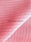 65% Polyester 35%Rayon ESD-/antistatisches/leitendes Gewebe