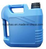 HDPEの潤滑油のJerrycanの打撃の形成機械