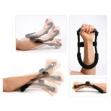 アーム力筋肉建築者の練習装置