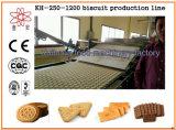 Kh600ビスケットの生産ライン機械
