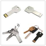 중요한 모양 USB 저속한 저장 드라이브 8GB 16GB USB2.0 기억 장치 엄지 지팡이