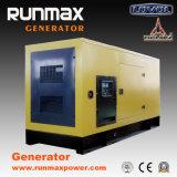 20kVA ~ 600kVA Alemania Deutz Generador Diesel Silencioso (RM40D2)