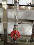Facile fare funzionare la mini macchina di trattamento delle acque con Ce