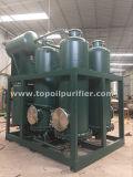 Kochendes Öl-Sesam-Öl-Dieselöl-Kokosnussöl-Entfärbung-Maschine (TYR)