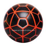 卸し売り小型子供の小さいサッカーボールのサイズ3大きさ