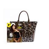 Al8920. ショルダー・バッグのハンドバッグ型牛革製バッグのハンドバッグの女性袋デザイナーハンドバッグの方法は女性袋を袋に入れる