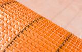 壁の使用のためのガラス繊維の鉄筋コンクリートか壁の建物のためのガラス繊維の網