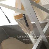 Le meilleur moulin des graines pour la farine /Corn fraisant le matériel