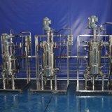 10 Liter 50 Liter 50 Liter Multi-Couplet-Edelstahl-Gärungserreger-