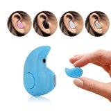 in dell'orecchio di stile della cuffia avricolare mini Bluetooth cuffia avricolare senza fili invisibile di Bluetooth V4.0