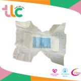 Couche-culotte remplaçable de bébé de bébé d'OEM de tissu neuf de la meilleure qualité de marchandises
